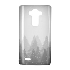 Winter Land Light Lg G4 Hardshell Case by jumpercat