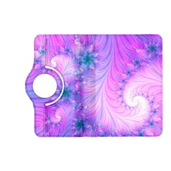 Delicate Kindle Fire Hd (2013) Flip 360 Case by Delasel