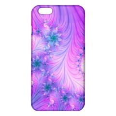 Delicate Iphone 6 Plus/6s Plus Tpu Case by Delasel