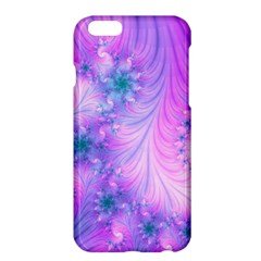 Delicate Apple Iphone 6 Plus/6s Plus Hardshell Case by Delasel