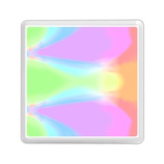 Abstract Background Wallpaper Paper Memory Card Reader (square)  by Celenk