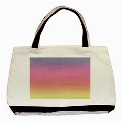 Background Watercolour Design Paint Basic Tote Bag by Celenk