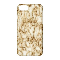 Abstract Art Backdrop Background Apple Iphone 8 Hardshell Case