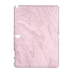 Marble Background Texture Pink Galaxy Note 1 by Celenk