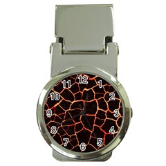 Magma Money Clip Watches by jumpercat