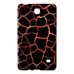 Magma Samsung Galaxy Tab 4 (7 ) Hardshell Case  by jumpercat