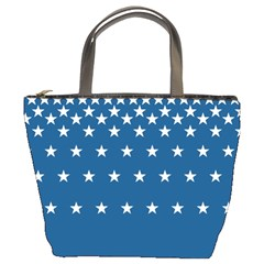 Patriot Bucket Bags by jumpercat