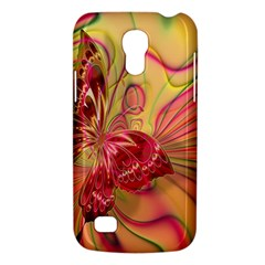 Arrangement Butterfly Aesthetics Galaxy S4 Mini by Celenk
