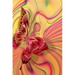 Arrangement Butterfly Aesthetics 5 5  X 8 5  Notebooks by Celenk