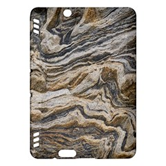 Texture Marble Abstract Pattern Kindle Fire Hdx Hardshell Case