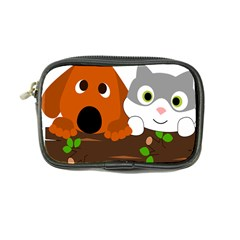 Baby Decoration Cat Dog Stuff Coin Purse by Celenk