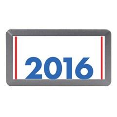 Wtf? 2016 Memory Card Reader (mini) by dreiser