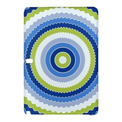 Oracle 01 Samsung Galaxy Tab Pro 12 2 Hardshell Case by jumpercat