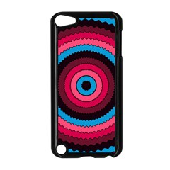 Oracle 02 Apple Ipod Touch 5 Case (black) by jumpercat