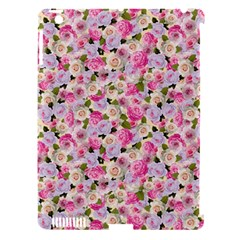 Gardenia Sweet Apple Ipad 3/4 Hardshell Case (compatible With Smart Cover) by jumpercat