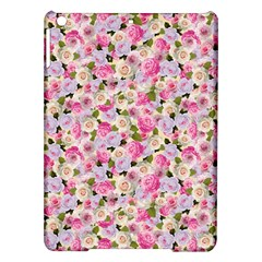 Gardenia Sweet Ipad Air Hardshell Cases by jumpercat