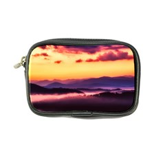 Great Smoky Mountains National Park Coin Purse
