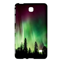Aurora Borealis Northern Lights Samsung Galaxy Tab 4 (7 ) Hardshell Case