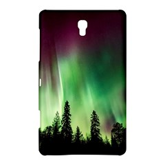 Aurora Borealis Northern Lights Samsung Galaxy Tab S (8 4 ) Hardshell Case
