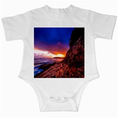 South Africa Sea Ocean Hdr Sky Infant Creepers