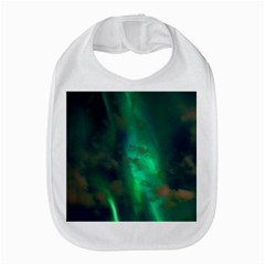 Northern Lights Plasma Sky Amazon Fire Phone