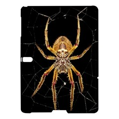 Insect Macro Spider Colombia Samsung Galaxy Tab S (10 5 ) Hardshell Case