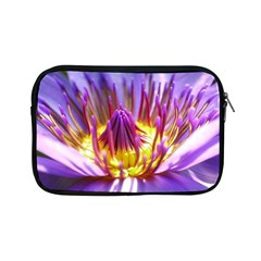 Flower Blossom Bloom Nature Apple Ipad Mini Zipper Cases
