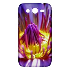 Flower Blossom Bloom Nature Samsung Galaxy Mega 5 8 I9152 Hardshell Case  by BangZart