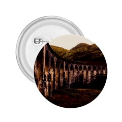 Viaduct Structure Landmark Historic 2 25  Buttons by BangZart