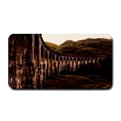 Viaduct Structure Landmark Historic Medium Bar Mats