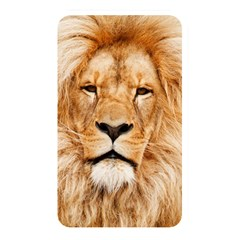 Africa African Animal Cat Close Up Memory Card Reader