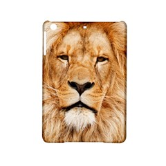 Africa African Animal Cat Close Up Ipad Mini 2 Hardshell Cases by BangZart