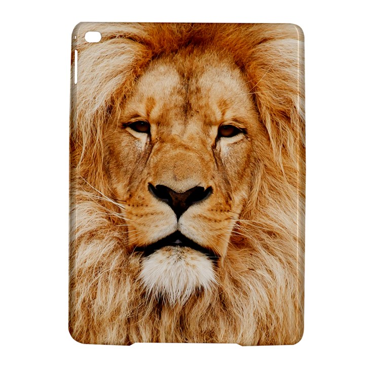 Africa African Animal Cat Close Up iPad Air 2 Hardshell Cases