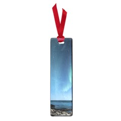 Aurora Borealis Lofoten Norway Small Book Marks