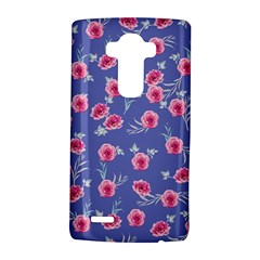 Roses And Roses Lg G4 Hardshell Case by jumpercat