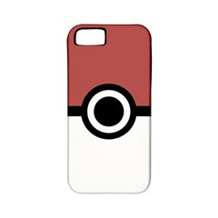 Monters Hunter Apple Iphone 5 Classic Hardshell Case (pc+silicone) by jumpercat