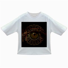 Eye Technology Infant/toddler T Shirts
