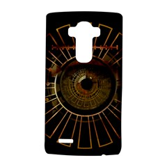 Eye Technology Lg G4 Hardshell Case