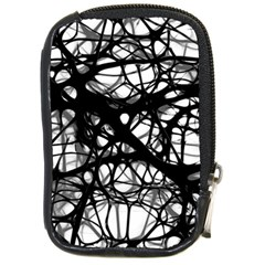Neurons Brain Cells Brain Structure Compact Camera Cases