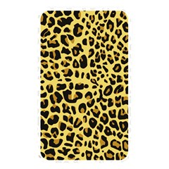 Animal Fur Skin Pattern Form Memory Card Reader