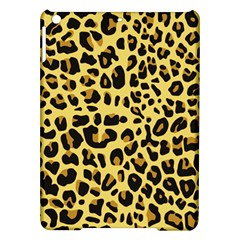 Animal Fur Skin Pattern Form Ipad Air Hardshell Cases by BangZart