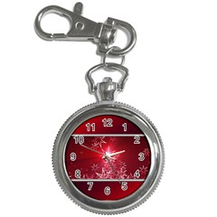 Christmas Candles Christmas Card Key Chain Watches
