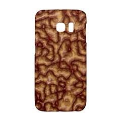 Brain Mass Brain Mass Coils Galaxy S6 Edge