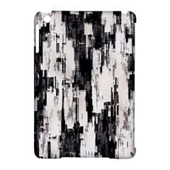 Pattern Structure Background Dirty Apple Ipad Mini Hardshell Case (compatible With Smart Cover)