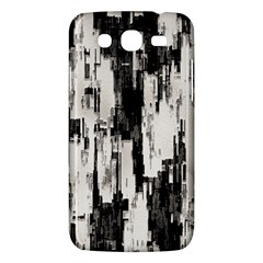 Pattern Structure Background Dirty Samsung Galaxy Mega 5 8 I9152 Hardshell Case  by BangZart