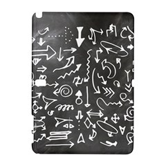 Arrows Board School Blackboard Galaxy Note 1