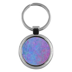 Background Texture Pattern Key Chains (round)  by BangZart
