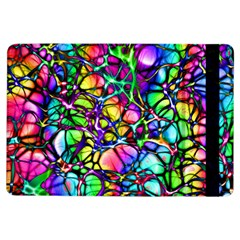 Network Nerves Nervous System Line Ipad Air Flip by BangZart