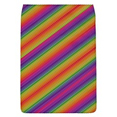 Spectrum Psychedelic Flap Covers (l)