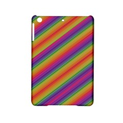 Spectrum Psychedelic Ipad Mini 2 Hardshell Cases